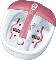 Ванночка для ног Beurer FB 35 -