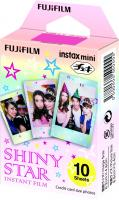 Фотопленка Fujifilm Instax Mini Star (10шт) -