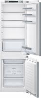 Встраиваемый холодильник Siemens KI86NVF20R -