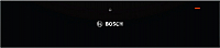 Шкаф для подогрева посуды Bosch BIC630NB1 -