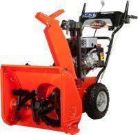 Снегоуборщик Ariens ST22L Compact RE -