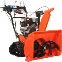 Снегоуборщик Ariens ST24LET Compact 240 -