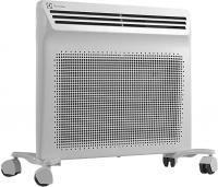 Конвективно-инфракрасный обогреватель Electrolux EIH/AG2-1500E -