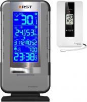 Метеостанция цифровая RST 02711 -