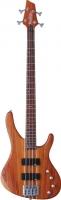 Бас-гитара Washburn Force 4K/with GB6 -