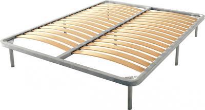 Ортопедическое основание Vegas Люкс 160x200 - общий вид