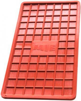 Пароочиститель Mie Bello - резиновый коврик для утюга