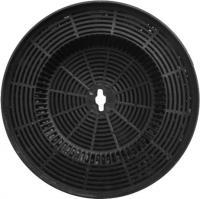 Угольный фильтр для вытяжки Shindo S.C.AN.01.07 (00009653) -