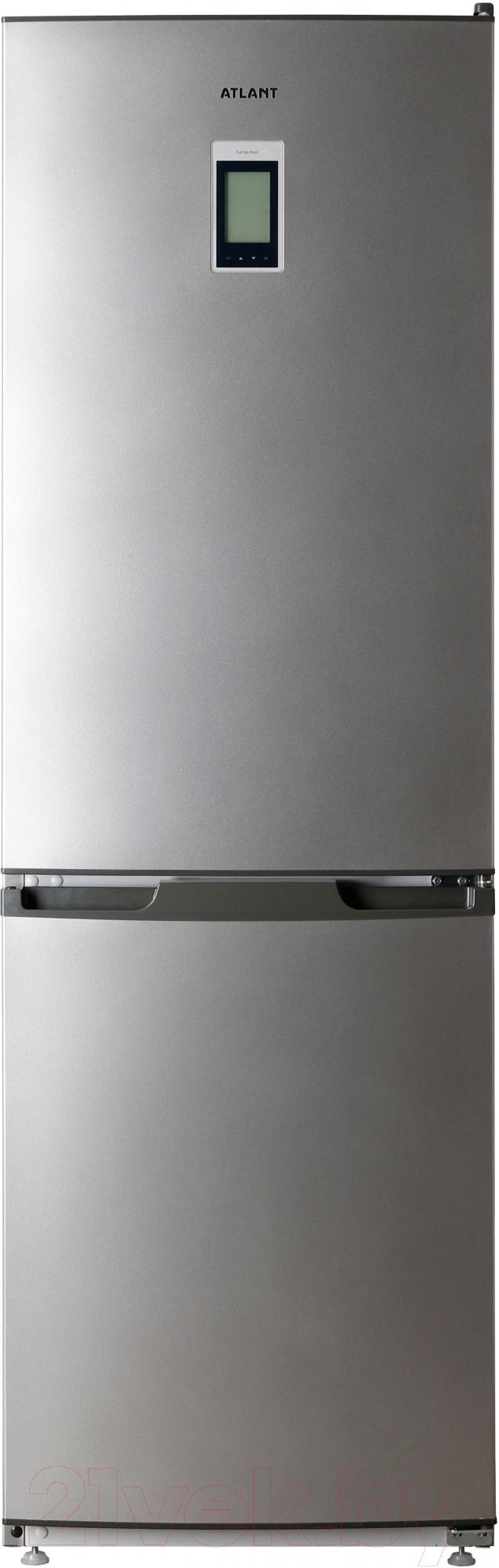 Купить Холодильник с морозильником ATLANT, ХМ 4421-089 ND, Беларусь