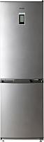 Холодильник с морозильником ATLANT ХМ 4421-089 ND -