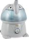 Ультразвуковой увлажнитель воздуха Crane Слон EE-3186 -