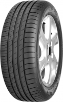 Летняя шина Goodyear EfficientGrip Performance 215/50R17 95W -