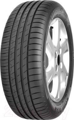 Летняя шина Goodyear EfficientGrip Performance 215/50R17 95W -