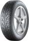 Зимняя шина Uniroyal MS Plus 77 195/55R15 85H -