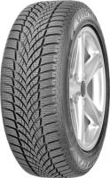 Зимняя шина Goodyear UltraGrip Ice 2 225/55R16 99T -