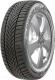 Зимняя шина Goodyear UltraGrip Ice 2 245/40R18 97T -