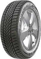Зимняя шина Goodyear UltraGrip Ice 2 245/45R18 100T -