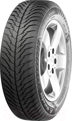 Зимняя шина Matador MP 54 Sibir Snow 175/70R14 84T