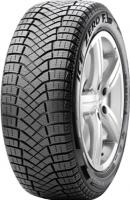Зимняя шина Pirelli Ice Zero Friction 215/50R17 95H -