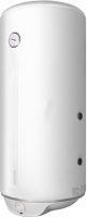 Проточно-накопительный водонагреватель Atlantic Mixte 80 N4 (CWH080 D400-2-B) -