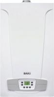 Газовый котел Baxi ECO5 Compact 1.24F / 7112870 -