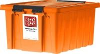 Контейнер для хранения Rox Box 036-00.12 -