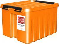 Контейнер для хранения Rox Box 004-00.12 -