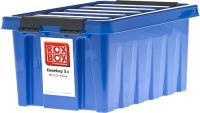 Контейнер для хранения Rox Box 008-00.06 -