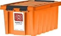 Контейнер для хранения Rox Box 008-00.12 -