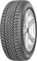 Зимняя шина Goodyear UltraGrip Ice 2 215/65R16 98T -