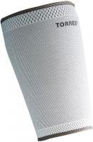Суппорт бедра Torres PRL11011S (серый) -