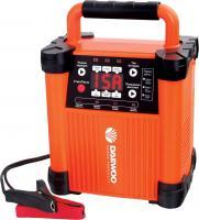 Зарядное устройство для аккумулятора Daewoo Power DW 1500 -