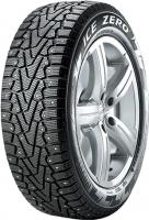 Зимняя шина Pirelli Ice Zero 175/65R14 82T (шипы) -