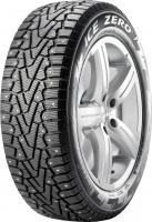 Зимняя шина Pirelli Ice Zero 195/65R15 95T (шипы) -