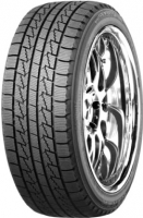 Зимняя шина Nexen Winguard Ice 205/65R16 95Q -