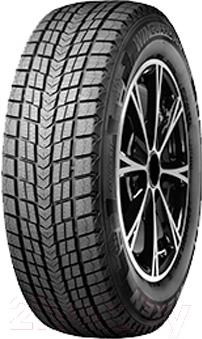 Купить Зимняя шина Nexen, Winguard Ice SUV 215/70R16 100Q, Южная корея