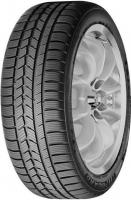 Зимняя шина Nexen Winguard Sport 275/40R20 106W -