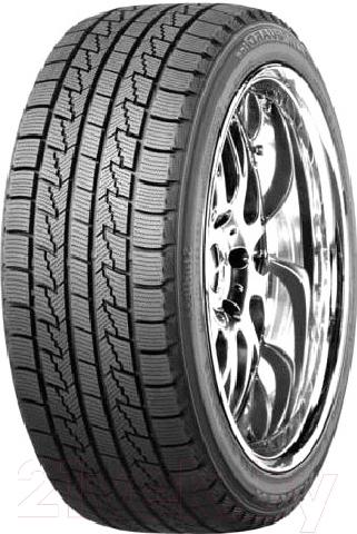 Купить Зимняя шина Nexen, Winguard Ice 195/60R14 86Q, Южная корея