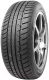 Зимняя шина LingLong GreenMax Winter UHP 195/55R15 85H -