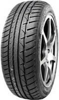 Зимняя шина LingLong GreenMax Winter UHP 235/55R17 103V -