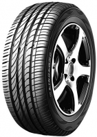 Летняя шина LingLong GreenMax UHP 265/35R18 97Y -