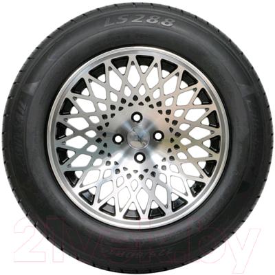 Летняя шина Landsail LS288 175/70R13 82H