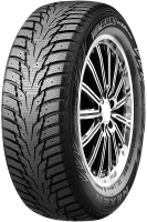 Зимняя шина Nexen Winguard Winspike WH62 195/65R15 95T -