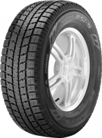 Зимняя шина Toyo Observe GSi-5 215/55R16 93Q -
