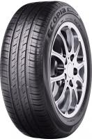 Летняя шина Bridgestone Ecopia EP150 175/70R14 84H -