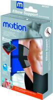 Суппорт локтя Motion Partner MP357L -