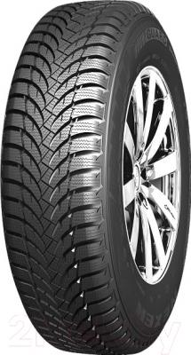 Зимняя шина Nexen Winguard Snow'G WH2 205/55R16 91H