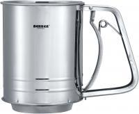 Кружка-сито Bekker BK-9206 -