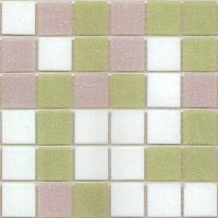Мозаика М-Витреа Nature 11 (322x322) -