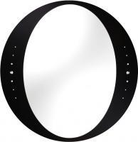 Зеркало Dubiel Vitrum Idea C 60x60 (5905241000954) -